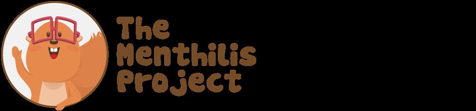Menthilis